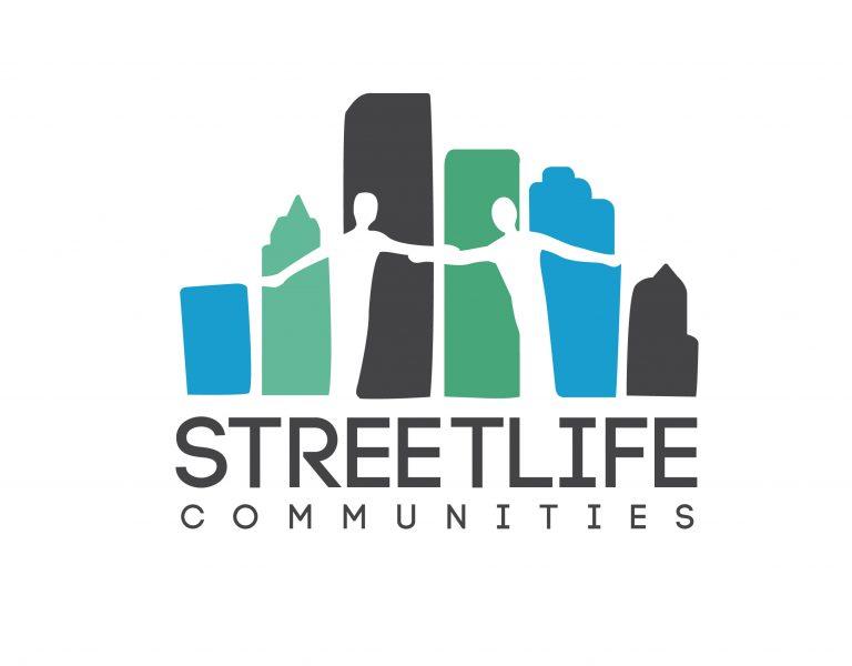 Street Life Communities